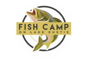 FISH CAMP DRIVE AND DINE @ Fish Camp | Tavares | Florida | United States